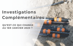 Investigations complémentaires PROTYS